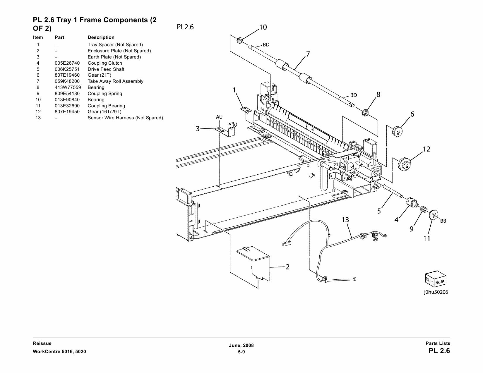 Xerox workcentre 5020 service manual soup. Ioasset-1. Soup. Io.